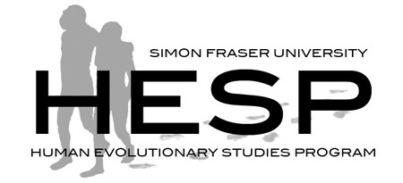 Human Evolutionary Studies Program (HESP)